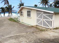 Booking.com: Rest Haven Beach Cottages , Saint Joseph, Barbados  - 38 Guest reviews . Book your hotel now!