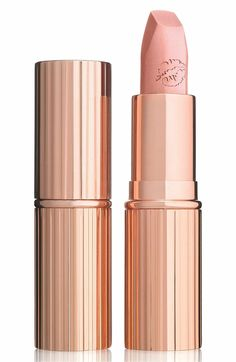 Main Image - Charlotte Tilbury 'Hot Lips' Lipstick in Kim K W