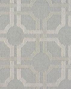 Gorgeous Rosecore Wilton carpet -- not for kiddies -- 100% wool