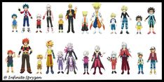 Best Friends Forever, My Best Friend, Character Sheet, Character Design, Let It Rip, Anime Family, Beyblade Characters, Golden Star, 90s Cartoons
