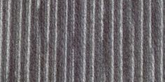 Lion Brand® Color Waves® Yarn Marble