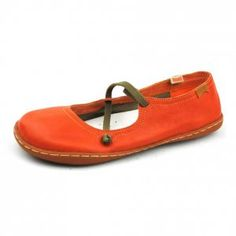 Camper Shoes News