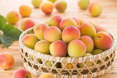 Những loại trái cây giúp thân hình thon thả