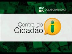 Central do Cidadão