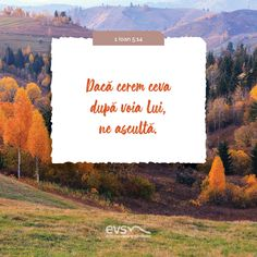 Blessed, God, Thoughts, Nature, Travel, Bible, Dios, Naturaleza, Viajes