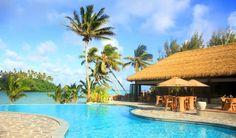 Ep 7 The Guest List - Nautilus Rarotonga, Motat and wedding budget advice Guest List, Cook Islands, Nautilus, Budget Wedding, Palm Trees, Budgeting, Relax, Outdoor Decor, Image