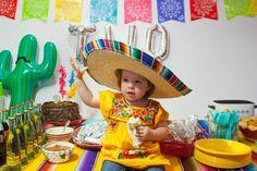 Taco TWOsday Birthday- One Little Minute Blog-13