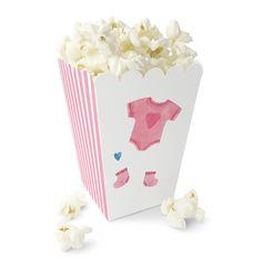 Rosa Body / Søtt Popcornbeger Popcorn, Rose, Party, Home Decor, Caramel, Pink, Fiesta Party, Roses, Interior Design