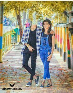Satyam bhai Blur Image Background, Blur Background In Photoshop, Photo Background Editor, Photography Studio Background, Photo Background Images Hd, Studio Background Images, Boy Photography Poses, Picsart Background, Photo Pose Style