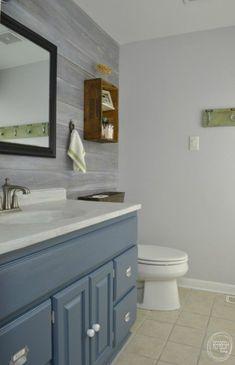 budget-bathroom-remodel-with-whitewash-plank-wall