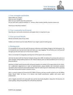 thesis proposition | thesis | pinterest | ghostwriter and writer, Presentation templates
