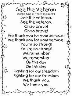 20 Best Veterans Day Images Veterans Day Veterans Day