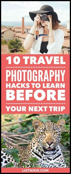Key Elements In photography tips - The Best Routes -- More info could be found at the image url. #PhotographyTipsBeginner