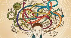 How to Break the Habit of Overthinking