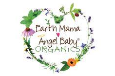 Earth Mama Angel Baby   Healthy Child Healthy World