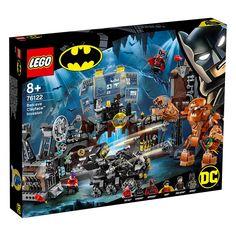 LEGO ® Ninjago Lloyd dal set 70643