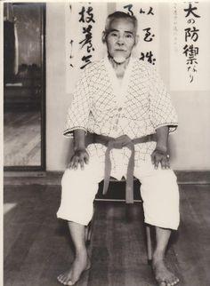 Tales of the Okinawa Kenpo Friendship Conference 2013 - Ikigai Way Kempo Karate, Okinawan Karate, Martial Arts Club, Tai Chi, Mma, Conference, Friendship, Japanese, History