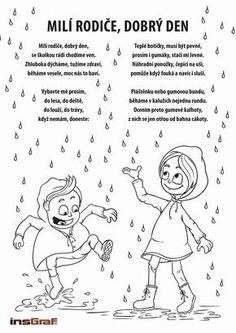 Outdoor Education, Preschool Activities, Montessori, Kindergarten, Crafts For Kids, Classroom, Teaching, Cartoon, How To Plan