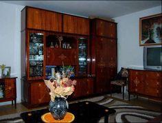 Astra Imobiliare ofera spre vanzare o garsoniera situata in Marasti, zona Expo…