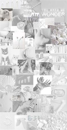 White Wallpaper For Iphone, Sassy Wallpaper, Goth Wallpaper, Wallpaper Tumblr Lockscreen, Iphone Wallpaper Video, Phone Wallpaper Images, Black And White Wallpaper, Iphone Wallpaper Tumblr Aesthetic, Cute Patterns Wallpaper