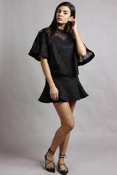 8225fe718fcd Shop Style Mafia   Collective Request ! New Fashion