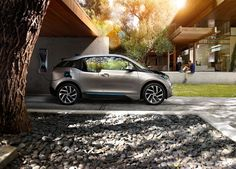 41 Best Bmw I3 Images All Electric Cars Bmw I3 Accessories