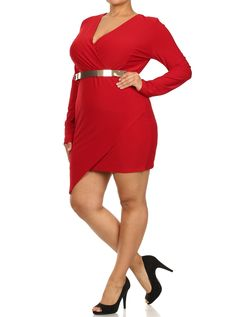 41f58943c4 21 Best Clubwear by Plus Size Fix at Sophisticated Curves images ...
