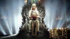 Game of Thrones, Daenerys