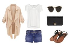 Outfits - 18