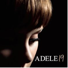 adele#Repin By:Pinterest++ for iPad#