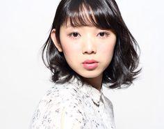 hair&make/takuya uehara  #hair #cut #color #perm #ueharahair #beauty #tokyo #PhotoOfTheDay  #daikanyama #girl   #photo  #カット #カラー #パーマ #トリートメント#東京 #代官山 #美容 #美容室 #美容院