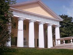 1000 Images About Hey Virginia On Pinterest Shenandoah Valley National Cemetery And Virginia