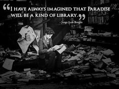 #reading #books #libraries