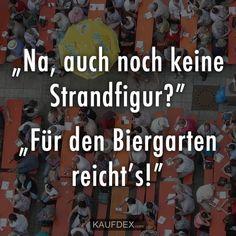 982 Besten Spruche Witzig Bilder Auf Pinterest In 2019 Funny