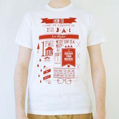 Festivus tshirt?