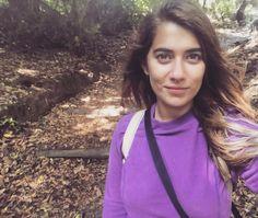 "215 Me gusta, 4 comentarios - Jenifer Mavarez Padrón. (@jenifermp) en Instagram: ""Serás todo lo que te propongas ser 🌺🍃"""