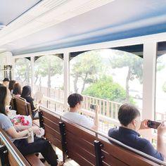 Filming Locations, Busan, Tours, Windows, Outdoor Decor, Home Decor, Decoration Home, Room Decor, Home Interior Design