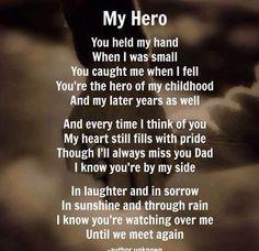 Birthday Quotes For Dad Happy Birthday Dad Quotes  Father Birthday Quotes  Happy Birthday