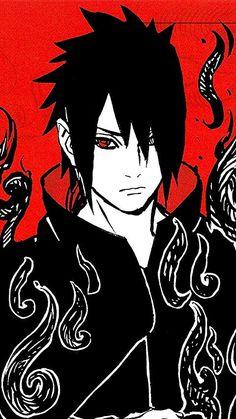 Anime Naruto, Kakashi Sensei, Naruto Shippuden Sasuke, Madara Uchiha, Naruto And Sasuke, Manga Anime, Boruto, Wallpaper Naruto Shippuden, Naruto Wallpaper