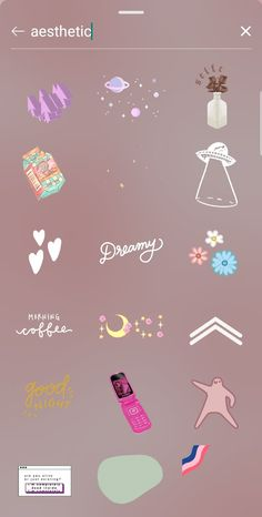 Instagram Emoji, Iphone Instagram, Instagram And Snapchat, Instagram Blog, Instagram Quotes, Instagram Posts, Creative Instagram Stories, Instagram Story Ideas, Instagram Caption Ideas