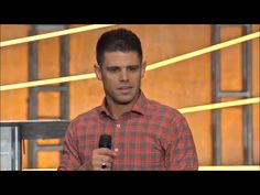 Elevation Church Don't Stop On 6 - YouTube