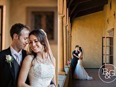 Chantel & David, Villa del Sol D'Oro Wedding, Los Angeles Wedding Photographer