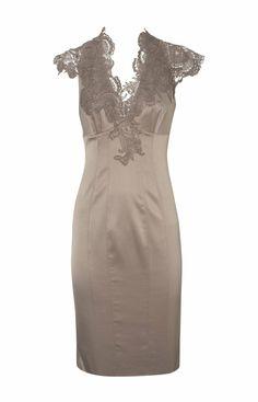 Women-s-Dress-Celebrity-Dresses-New-Vest-Sleeveless-Cocktail-Party-Evening-Mini-Dresses-