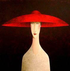 L'artedelcuore♥: L'invidia è la religione dei mediocri. (Alberto Mo...