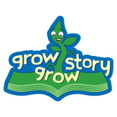 GrowStoryGrow 1 : First Words The stories are based around the words that get used in language again and again – the simple, everyday words that your child will already be learning in a first language. Help them develop an aptitude for languages and give their overall development a boost as you teach them a second language too. English, French, Spanish, German, Mandarin or Brazilian Portuguese.