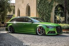 Audi Rs6, Audi A6 Rs, Audi Allroad, Lemans Car, Audi Wagon, Image Jesus, Ford Flex, Audi Sport, Car Wheels