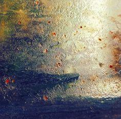 acid drops by Migrena.deviantart.com on @DeviantArt
