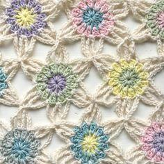 Spring is in the air shawl crochet pattern pdf etsy oya s world crochet knitting crochet perforated wrap shawl Crochet Bolero Pattern, Poncho Crochet, Crochet Motifs, Love Crochet, Crochet Scarves, Crochet Flowers, Crochet Stitches, Crochet Classes, Crochet Projects