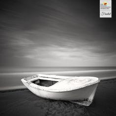 Photographer Frang Dushaj - Stranded - NATURE - Landscapes - Finalist - ONE EYELAND PHOTOGRAPHY AWARDS 2014