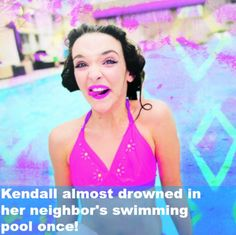 I almost drowned in my friends pool because she dared me to ge… Dance Moms Facts. I almost drowned in my friends pool because she dared me to get something from the bottom of her deep pool and I couldn't get up fast enough… Facts About Dance, Dance Moms Facts, Dance Moms Dancers, Dance Mums, Dance Moms Girls, Show Dance, Dance Class, Dance Moms Comics, Dance Moms Confessions
